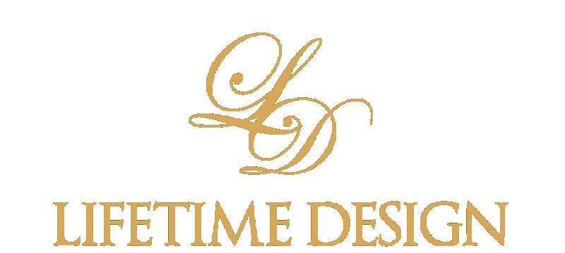 Logo-LD