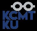 logo kcmtku
