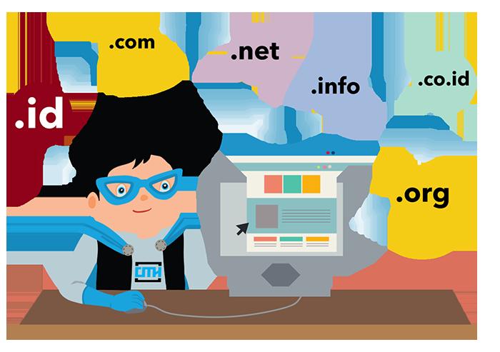 pendaftaran-domain-murah