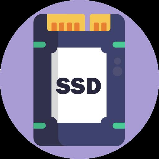 ssd-card